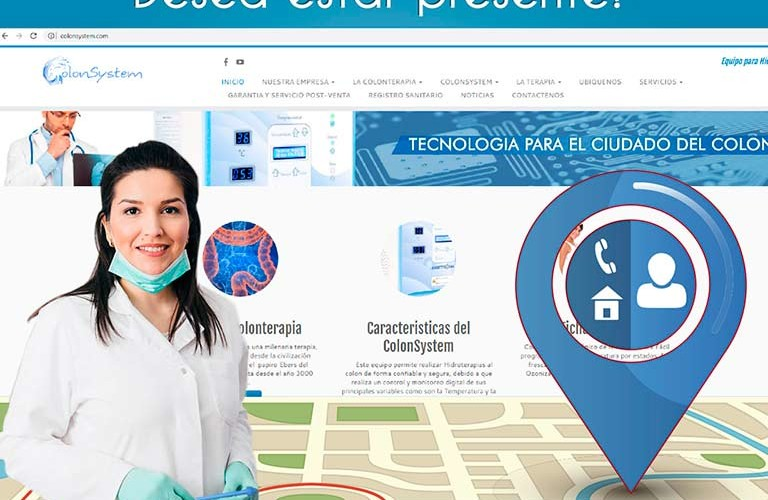 Presencia-pagina-Colonsystem-2